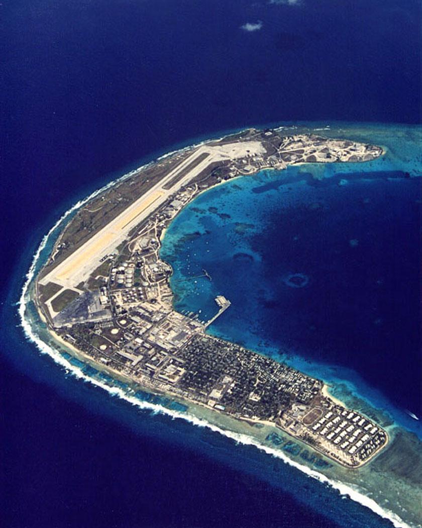 Kwajalein2000_1.jpg